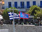 Island of Spetses Greece Greece  Photo 002 - Photo GreeceGuide.co.uk