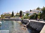Island of Spetses Greece Greece  Photo 030 - Photo GreeceGuide.co.uk