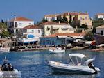 Island of Spetses Greece Greece  Photo 033 - Photo GreeceGuide.co.uk