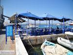 Island of Spetses Greece Greece  Photo 038 - Photo GreeceGuide.co.uk