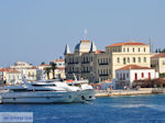 Island of Spetses Greece Greece  Photo 063 - Photo GreeceGuide.co.uk