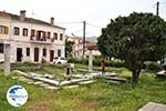 Thassos town - Limenas | Greece | Photo 15 - Photo GreeceGuide.co.uk
