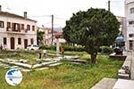 Thassos town - Limenas | Greece | Photo 16 - Photo GreeceGuide.co.uk