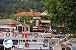 Thassos town - Limenas | Greece | Photo 23 - Photo GreeceGuide.co.uk