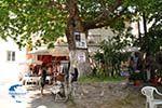 Panagia Thassos | Greece | Photo 3 - Photo GreeceGuide.co.uk