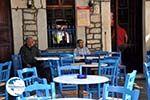 Panagia Thassos | Greece | Photo 12 - Photo GreeceGuide.co.uk