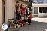 Potamia Thassos | Greece | Photo 10 - Photo GreeceGuide.co.uk