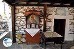 Skala Potamias | Thassos Greece | Photo 6 - Photo GreeceGuide.co.uk