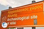 Alyki Thassos | Greece | Photo 6 - Photo GreeceGuide.co.uk