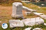 Alyki Thassos   Greece   Photo 12 - Photo GreeceGuide.co.uk