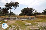 Alyki Thassos | Greece | Photo 18 - Photo GreeceGuide.co.uk