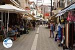 Limenaria Thassos | Greece | Photo 4 - Photo GreeceGuide.co.uk