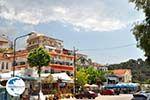 Limenaria Thassos | Greece | Photo 19 - Photo GreeceGuide.co.uk
