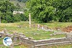 Limenas  - Thassos town |Greece | Photo 37 - Photo GreeceGuide.co.uk