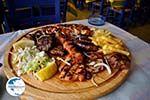 Limenas  - Thassos town |Greece | Photo 44 - Photo GreeceGuide.co.uk