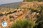 From Potos to Skala Maries | Thassos | Photo 5 - Photo GreeceGuide.co.uk