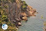 From Potos to Skala Maries | Thassos | Photo 6 - Photo GreeceGuide.co.uk