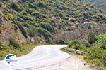 From Potos to Skala Maries | Thassos | Photo 9 - Photo GreeceGuide.co.uk