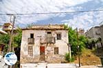 Skala Maries | Thassos | Photo 5 - Photo GreeceGuide.co.uk