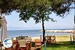Prinos and Skala Prinos | Thassos | Photo 8 - Photo GreeceGuide.co.uk