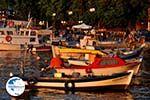 Thassos town (Limenas) | Thassos | Photo 4 - Photo GreeceGuide.co.uk