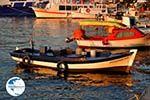 Thassos town (Limenas) | Thassos | Photo 5 - Photo GreeceGuide.co.uk