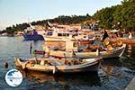 Thassos town (Limenas) | Thassos | Photo 9 - Photo GreeceGuide.co.uk