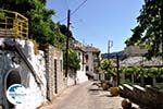 Panagia   Thassos   Photo 11 - Photo GreeceGuide.co.uk