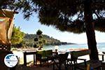 Golden Beach - Skala Panagia - Chrissi Ammoudia | Thassos | Photo 9 - Photo GreeceGuide.co.uk