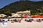 Golden Beach - Skala Panagia - Chrissi Ammoudia | Thassos | Photo 14 - Photo GreeceGuide.co.uk