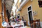 Thassos town (Limenas)   Thassos   Photo 21 - Photo GreeceGuide.co.uk