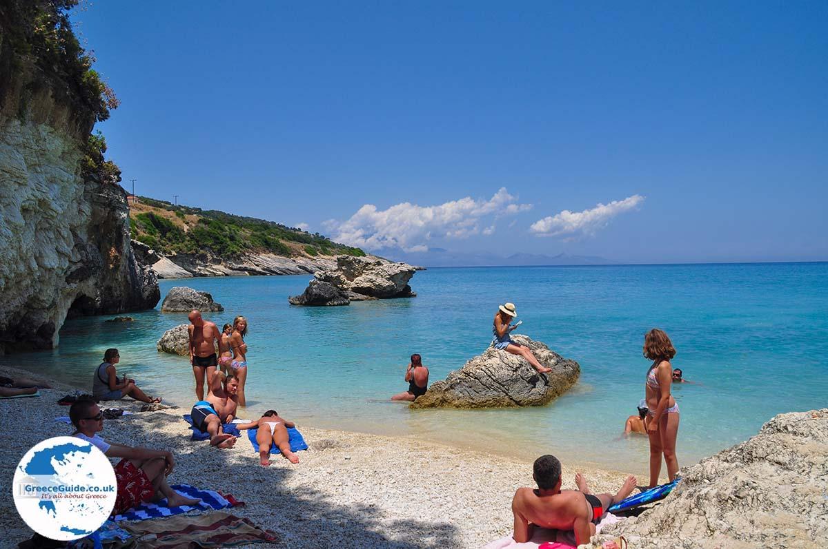 Photos Of Xigia Zakynthos Pictures Xigia Greece