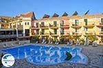 Hotel Strofades Tsilivi | Zakynthos | Photo 4 - Photo GreeceGuide.co.uk
