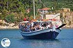 Agios Sostis Zakynthos | Greece | Greece  nr 9 - Photo GreeceGuide.co.uk
