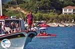 Caretta Caretta Laganas Bay | Greece | Greece  nr 7 - Photo GreeceGuide.co.uk
