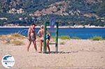 Marathonisi Island of near Zakynthos | Greece  nr 4 - Photo GreeceGuide.co.uk