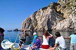 Marathonisi Island of near Zakynthos | Greece  nr 7 - Photo GreeceGuide.co.uk