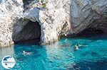 Marathonisi Island of near Zakynthos | Greece  nr 13 - Photo GreeceGuide.co.uk