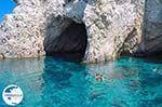 Marathonisi Island of near Zakynthos | Greece  nr 16 - Photo GreeceGuide.co.uk