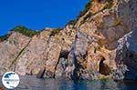 Near the caves of Keri | Zakynthos | Photo 6 - Photo GreeceGuide.co.uk