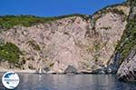 Near the caves of Keri | Zakynthos | Photo 12 - Photo GreeceGuide.co.uk