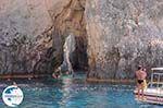 Near the caves of Keri | Zakynthos | Photo 16 - Photo GreeceGuide.co.uk