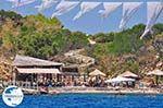 Agios Sostis Zakynthos | Greece | Greece  nr 21 - Photo GreeceGuide.co.uk