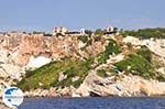 Noordkust Zakynthos | Greece | Greece  nr 3 - Photo GreeceGuide.co.uk
