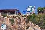 Blue Caves | Zakynthos | Greece  23 - Photo GreeceGuide.co.uk