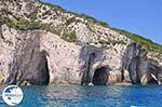 Blue Caves   Zakynthos   Greece  25 - Photo GreeceGuide.co.uk
