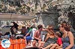 Blue Caves | Zakynthos | Greece  28 - Photo GreeceGuide.co.uk