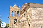 Zakynthos town | Greece | Greece  nr 1 - Photo GreeceGuide.co.uk