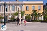 Zakynthos town | Greece | Greece  nr 11 - Photo GreeceGuide.co.uk