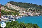 Zakynthos town | Greece | Greece  nr 27 - Photo GreeceGuide.co.uk